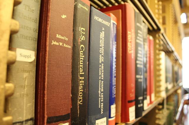 new-york-public-librar
