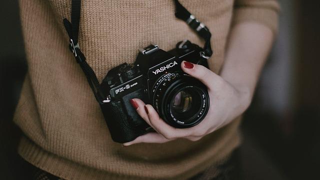 fotografii