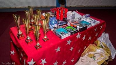 jubileuszowy konkurs