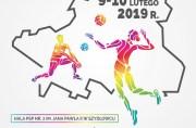 VII Ogólnopolski Turniej Piłki Siatkowej Kobiet i Mężczyzn