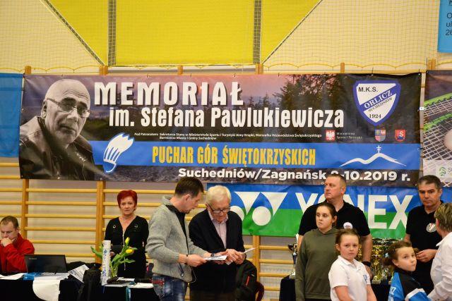 Puchar Gór Świętokrzyskich