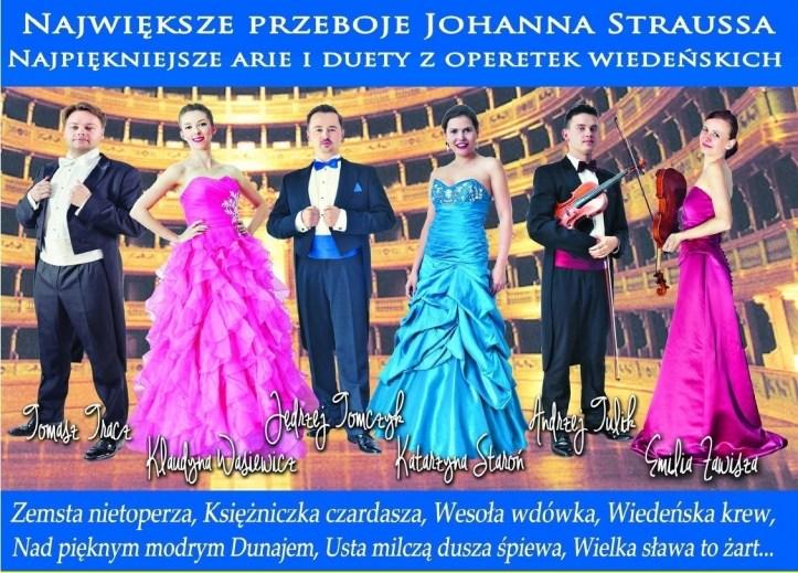 Filharmonii Świętokrzyskiej