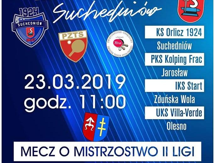 Półfinał Pucharu Polski