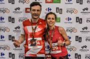 5 Gdańsk Maraton