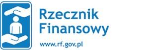 rzu-logo