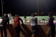Oduelo_areniroz-38