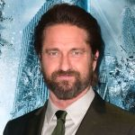 Gerard Butler To Play Lead Role In Action Thriller 'The Plane'