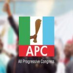 Bayelsa: APC To Appeal Court's Ruling Disqualifying Candidates