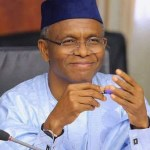 Kaduna: Supreme Court Upholds Gov. El-Rufai's Election Victory
