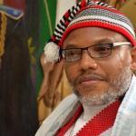 Nnamdi Kanu Narrates how he Escaped Military Arrest in Nigeria
