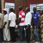 #Kogi2019:  The Quandary Facing Kogi Electorate