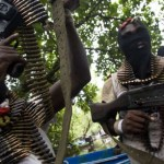 Gunmen Attack Emir, Kill Six Peeople