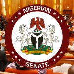 BREAKING: Senate Wants NDDC Management Dissolved