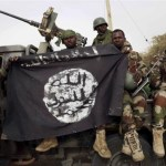 [VIDEO] Boko Haram: Kidnapped Victims Speak From Captivity