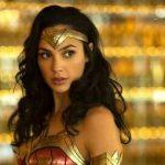 'Wonder Woman 1984': New Footage Description Revealed