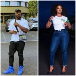 Is Peruzzi Really Dating Cee-C ??
