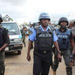 Policeman Nabbed For Supplying Tramadol To Boko Haram In Borno