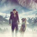 'The Call Of The Wild': See The New Poster For The Upcoming Film