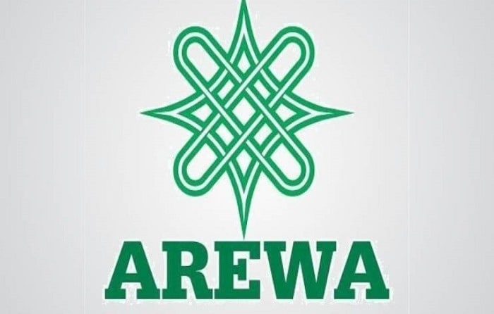 'More Suffering Awaits Nigerians In 2020' - Arewa Youths