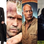 Fans Compare Keanu Reeves' John Wick To These Action Stars
