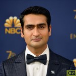 'The Eternals': Kumail Nanjiani Goes Through A Physical Transformation