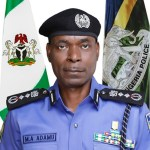IGP Deploys Detectives In Kogi After Robbery Attack