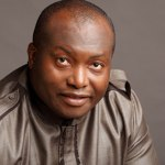 Appeal Court Nullifies Judgement Sacking Ifeanyi Ubahn As Anambra South Senator