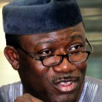 Fayemi Increases Maternity Leave From 90 To 180 Days For Ekiti Workers