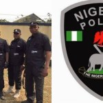 [Video] SARS Officials Brutally Torture Man In Ilorin