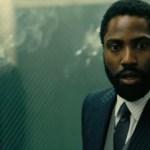'Tenet' Trailer #1: Christopher Nolan Returns With An Unusual Gift