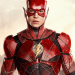 'The Flash' Gets Release Date