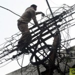 Amid Lockdown, Electricity Tariff Increases From Wednesday, April 1