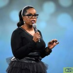 Oprah Winfrey Contributes To COVID-19 Relief With $10 Million