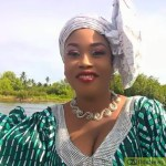 I Did Not Want To Be Killed Or Become A Murderer – Actress Bimbo Akinsanya