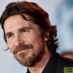 'Thor 4': Christian Bale In Talks To Join Sequel