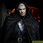 'The Witcher' Season 2: Henry Cavill Gives Pre-Production Details