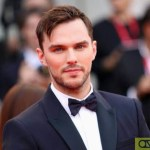 Tom Cruise's 'Mission Impossible 7' Adds Nicolas Hoult To Its Cast