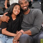 Kobe Bryant and daughter Gianna die in Helicopter crash