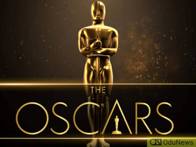 Oscars 2020 nominations list
