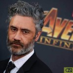 Director Taika Waititi Approached For A Star Wars Movie