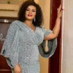 Six Rare Facts You Probably Don't Know About Bimbo Oshin As She Sets To Remarry
