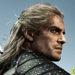 Henry Cavill was almost blinded