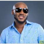 2Baba Poised To Drop New Album Titled 'Warrior'