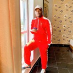 Nobody Wants To Marry A Woman That Can't Cook – Jaywon