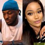 You are Dead To Me – Peruzzi Breaks Up With Cee-C