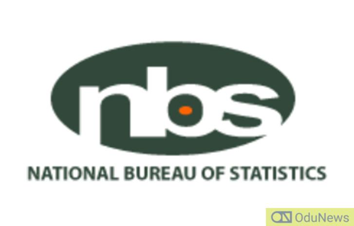 Nigeria Records N579bn Trade Deficit In Q4 2019