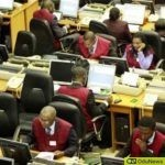 Nigerian Stocks Record Biggest Gain Since January Amidst Coronavirus Scare