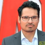 'Tom & Jerry': Michael Pena Says Working On The Live-Action Movie Was So Cool