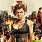 Production Begins On Netflix's 'Resident Evil' Series