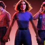 The Teaser Trailer For Netflix's 'Stranger Things Season 4' Confirms Fans' Suspicion